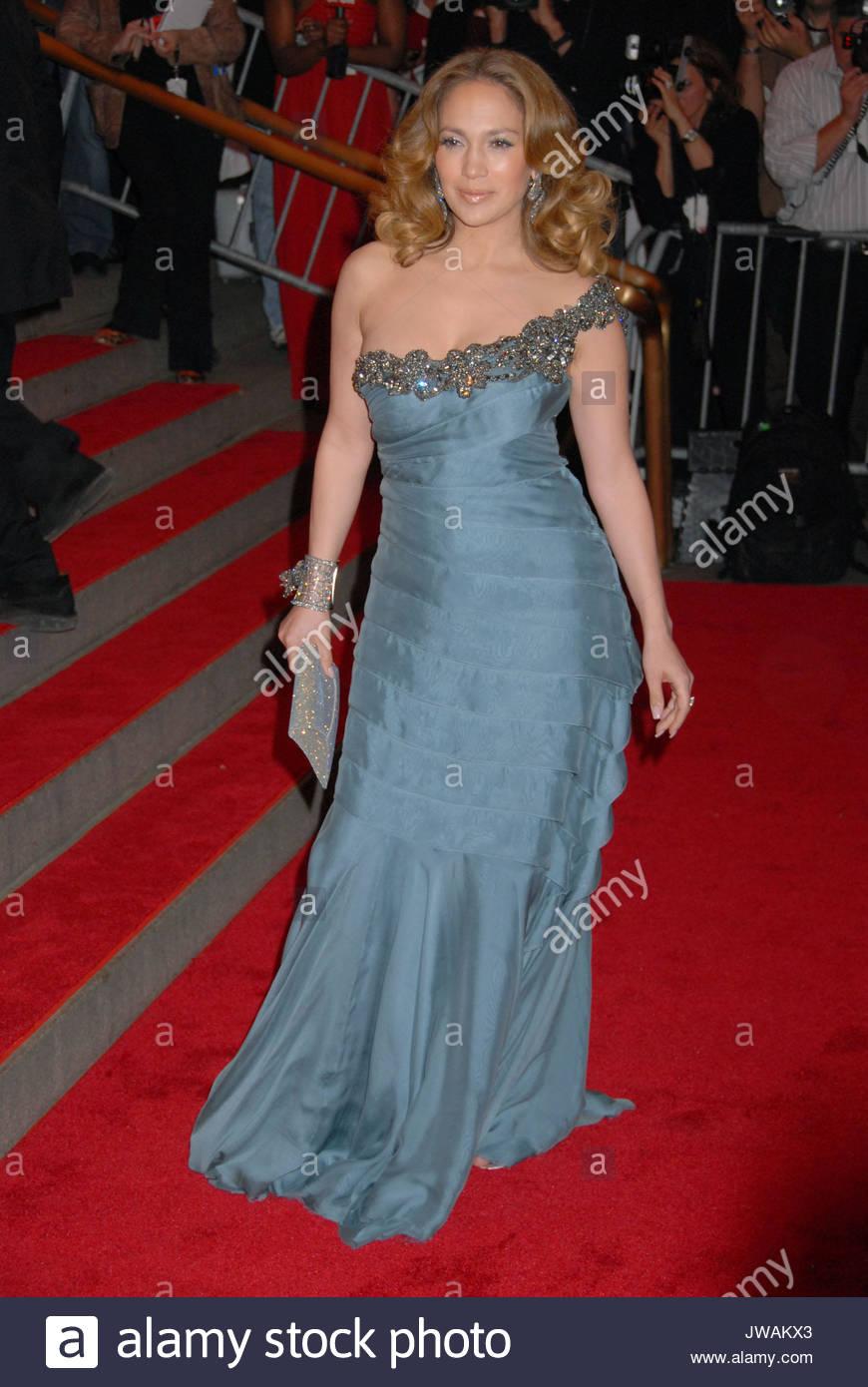 Marc Anthony Jennifer Lopez Tom Stock Photos & Marc Anthony Jennifer ...