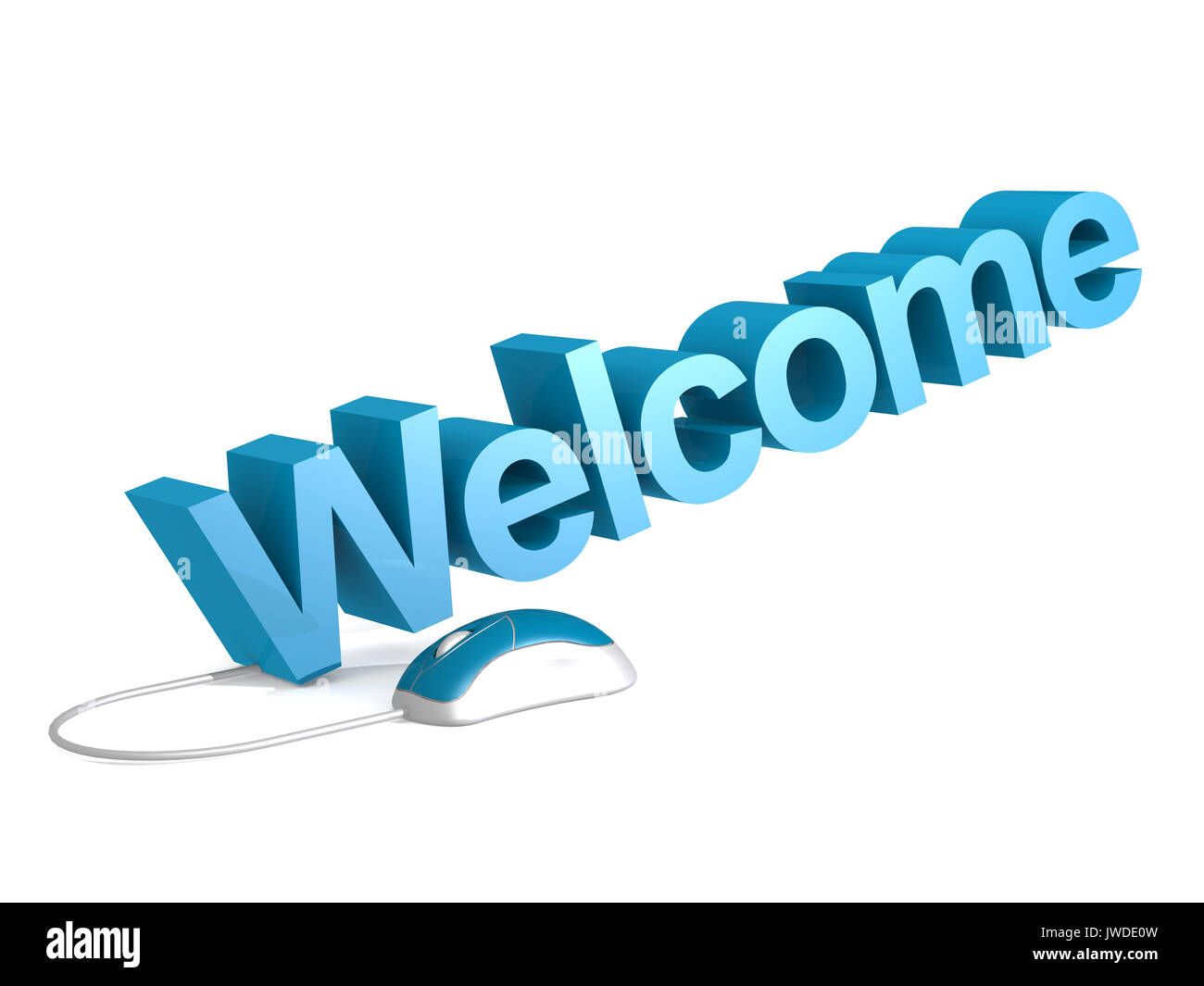 Welcome Word Stock Photos Welcome Word Stock Images Alamy