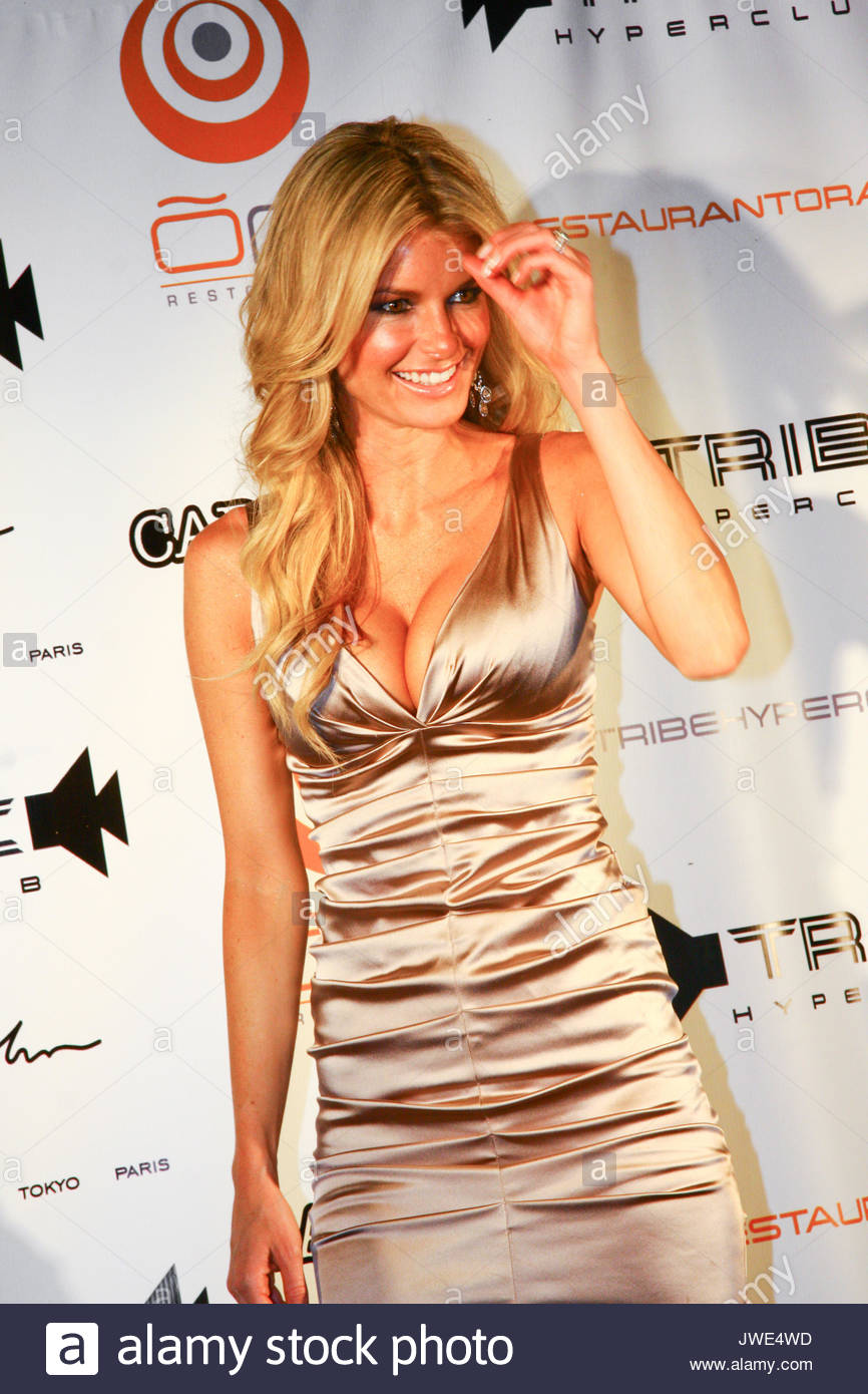 Celebrites Marisa Miller nude (21 foto and video), Topless, Is a cute, Twitter, bra 2015