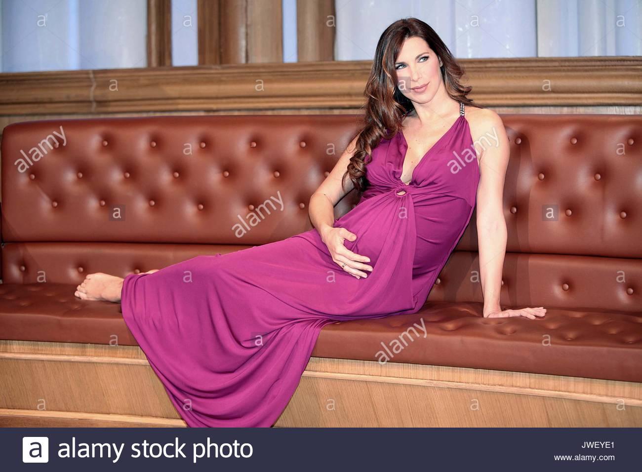 Celebrites Veronica Maya nudes (35 photos), Sexy, Hot, Boobs, cleavage 2019