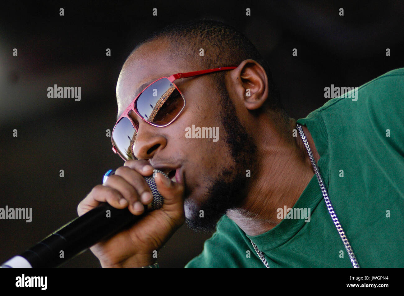Mos Def Stock Photos Amp Mos Def Stock Images Alamy