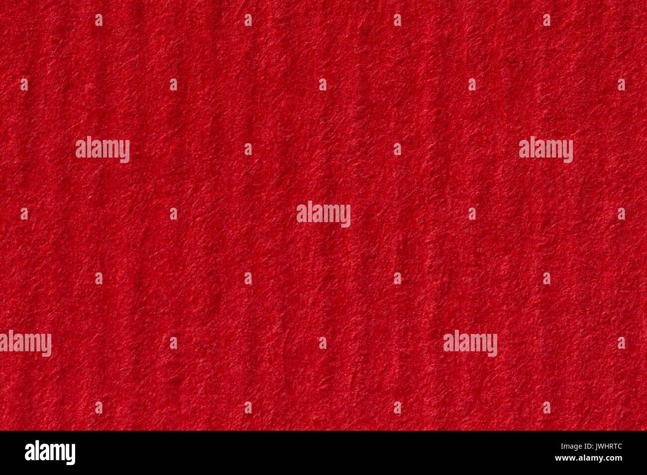 Blank blueprint stock photos blank blueprint stock images alamy blank textured red paper background stock image malvernweather Gallery