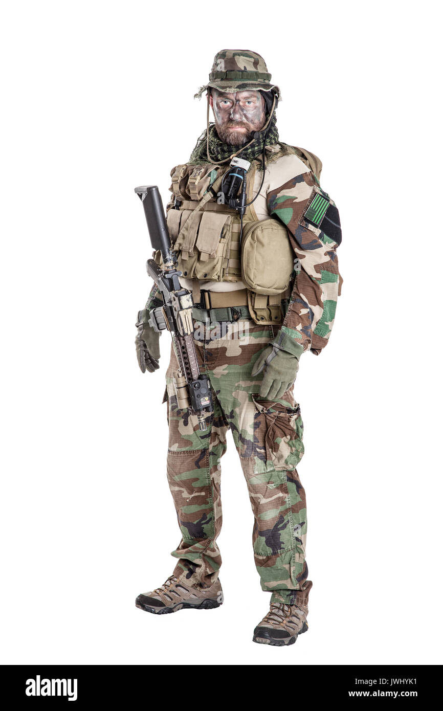 Buy How to shemagh a wear military picture trends