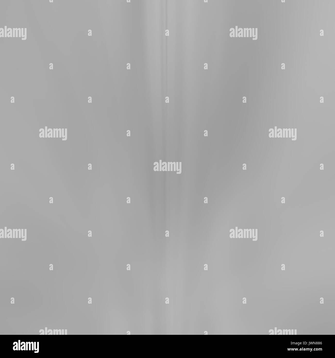 Abstract drawing light gray blurred background. - Stock Image