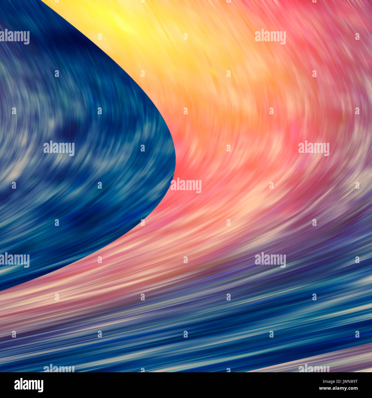 Lines Curved Stock Photos Amp Lines Curved Stock Images Alamy