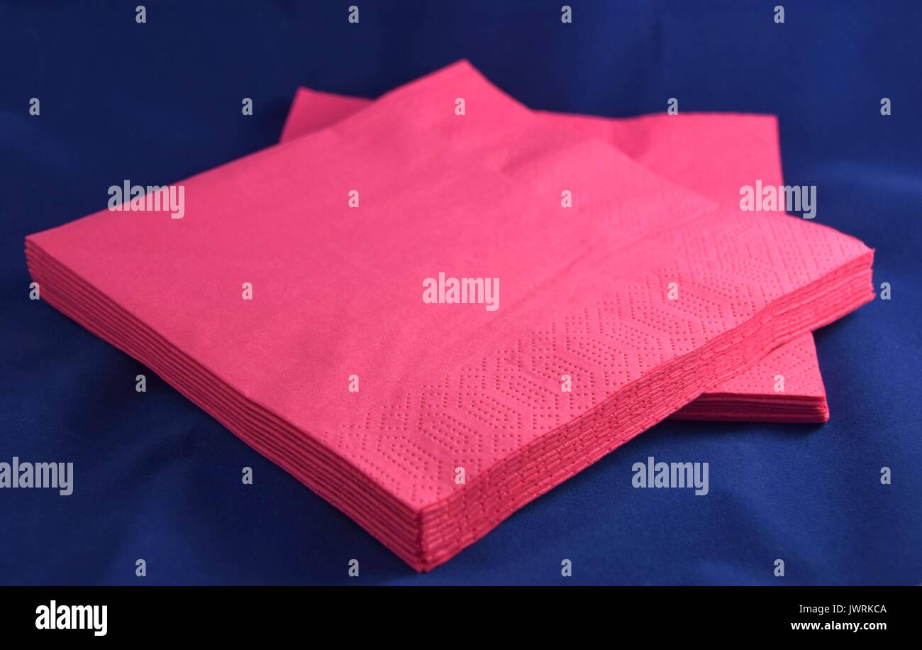 Occasions Stock Photos & Occasions Stock Images - Alamy