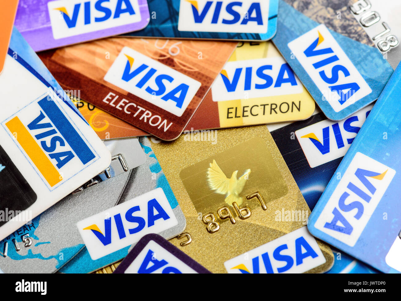 too many credit card stock photos & too many credit card stock