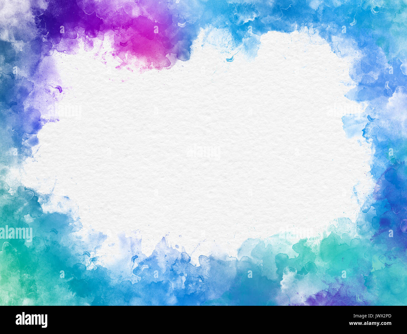 watercolor templates to paint