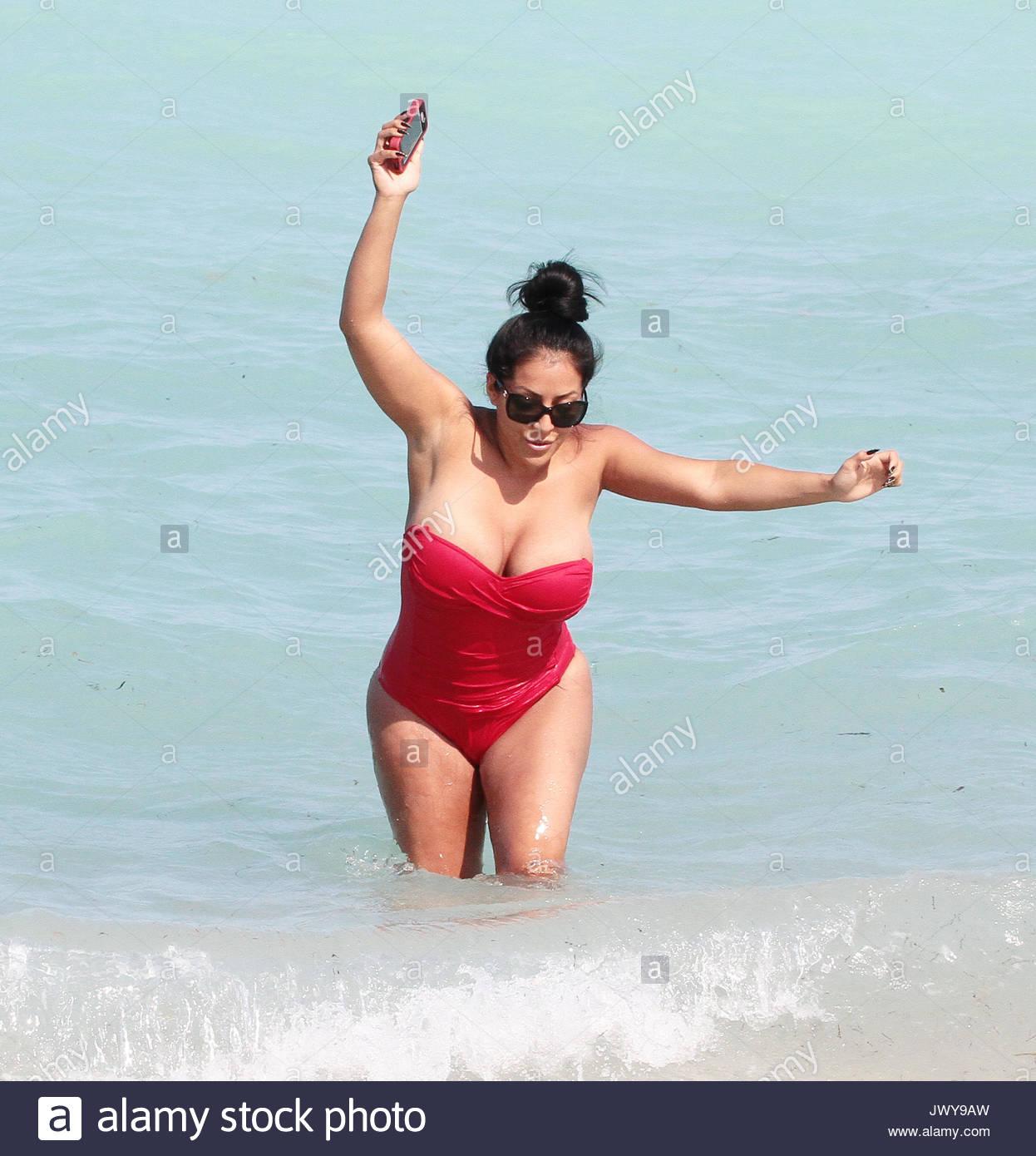 Kiara Mia nudes (68 foto and video), Topless, Hot, Feet, see through 2017