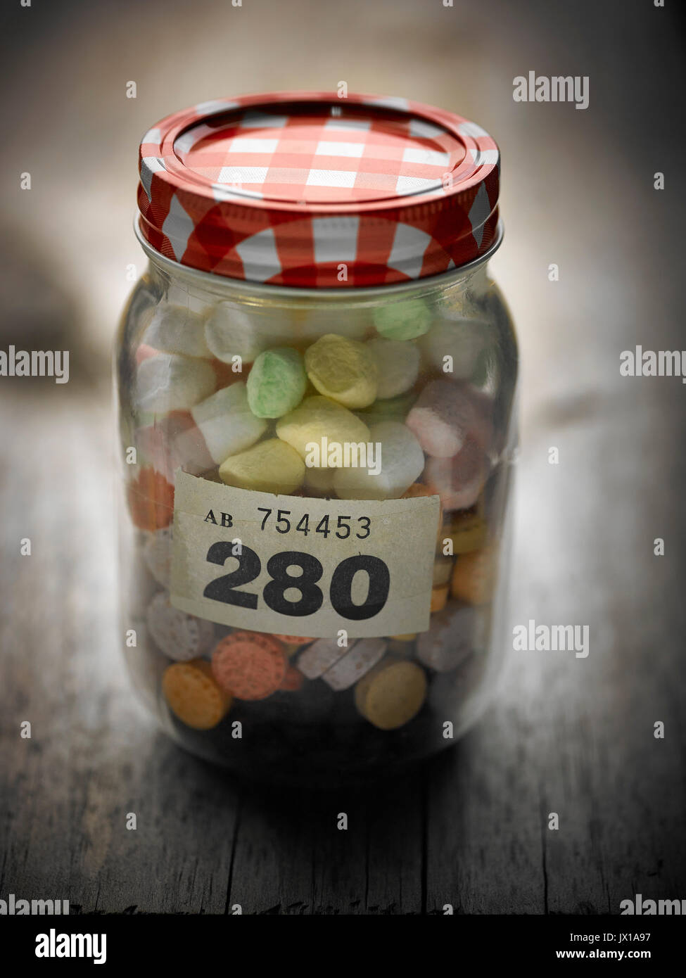 Bottle Raffle High Resolution Stock Photography And Images Alamy