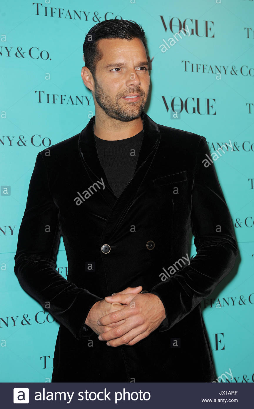 Ricky martin following the australian premiere of the great gatsby ricky martin following the australian premiere of the great gatsby on may 22 2013 baz luhrmann and the stars of the movie meet at rockpool bar and m4hsunfo