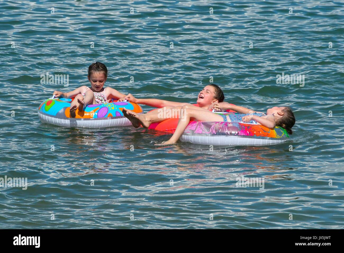 Rings under water stock photos rings under water stock - Swimming pools in weymouth dorset ...