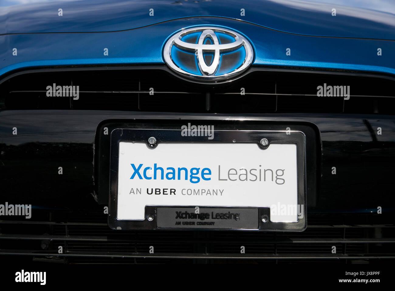 Xchange Stock Photos & Xchange Stock Images - Alamy