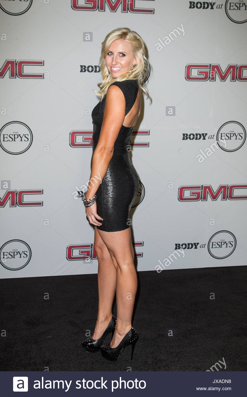 Courtney Force nudes (42 photos), Topless, Is a cute, Twitter, braless 2018