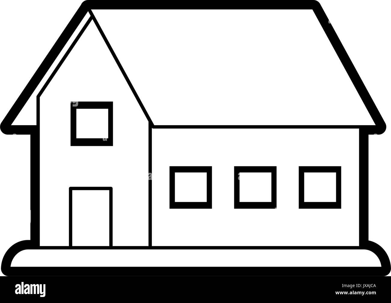 Climbing Roof Stock Illustrations – 224 Climbing Roof Stock Illustrations,  Vectors & Clipart - Dreamstime