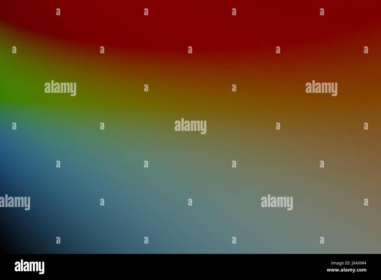 tone background from dark to light,indigo background - Stock Image