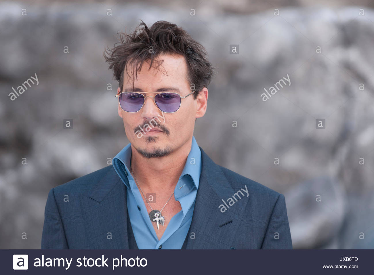 5ed7cb8343 Johnny Depp.  The Lone Ranger  premiere at the Odeon cinema in Leicester  Square