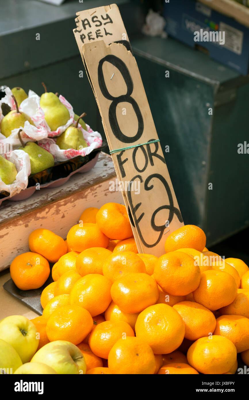 Whole Foods Dublin Ireland