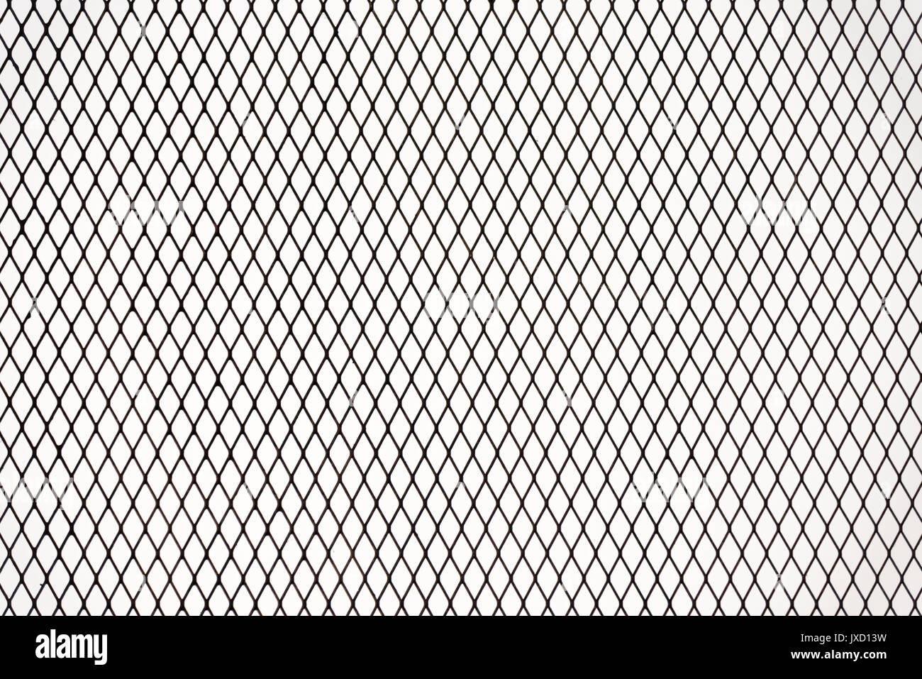 Safety Net And Isolated Background Stock Photos & Safety Net And ...
