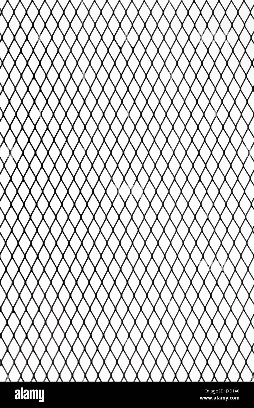 Wire Fence Seamless Pattern Stock Photos & Wire Fence Seamless ...