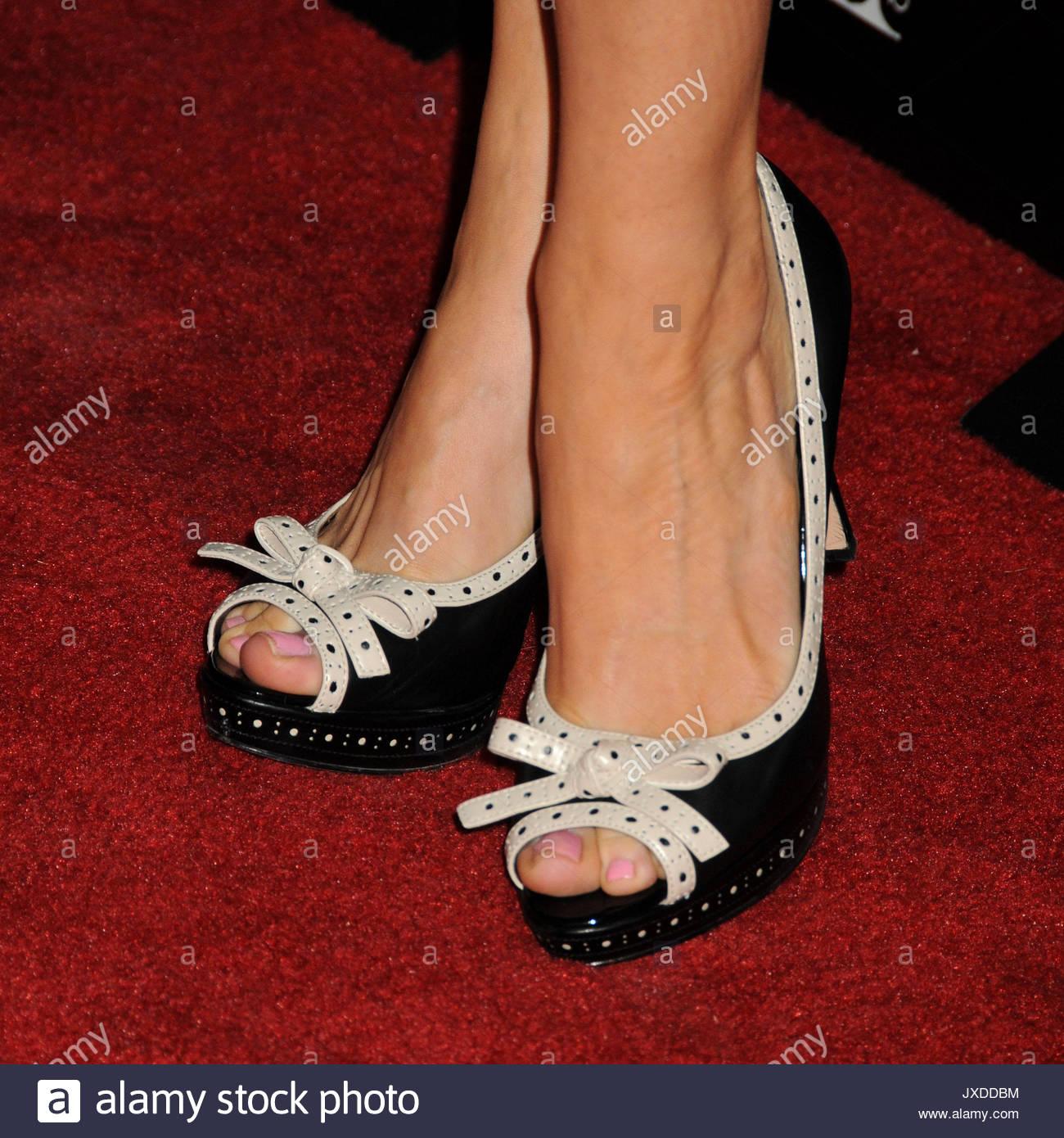 Feet Cynthia Kirchner naked (61 photo), Ass, Sideboobs, Feet, legs 2006