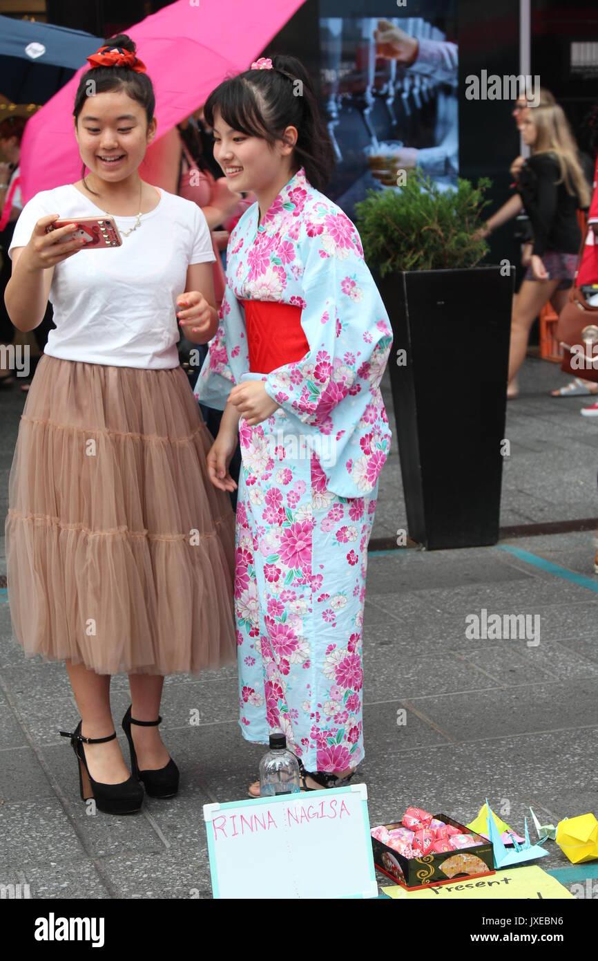 milf-japan-teen-us-japan-teen-pajamas-big