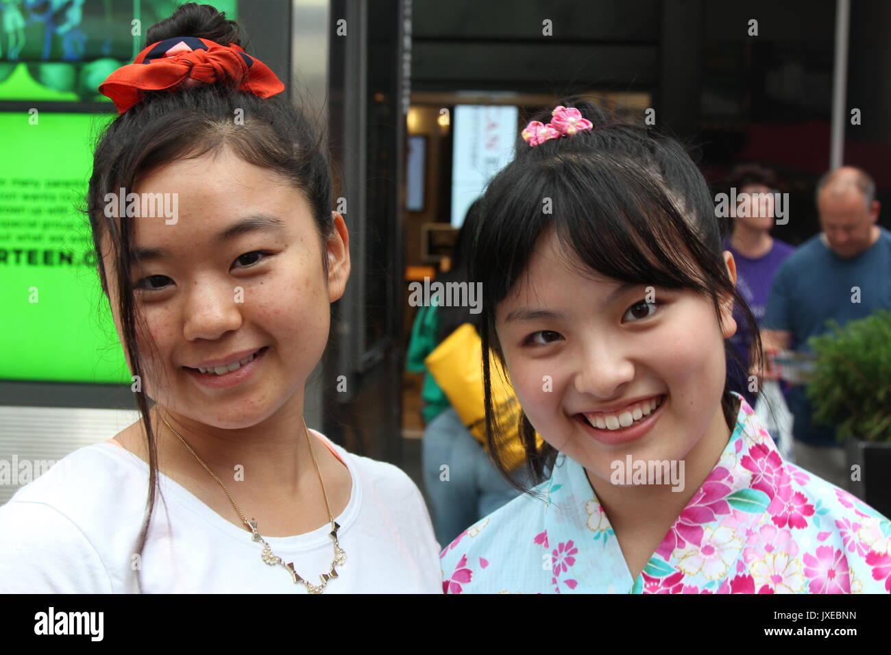hilary-japan-teen-us-japan-teen-girls-naked