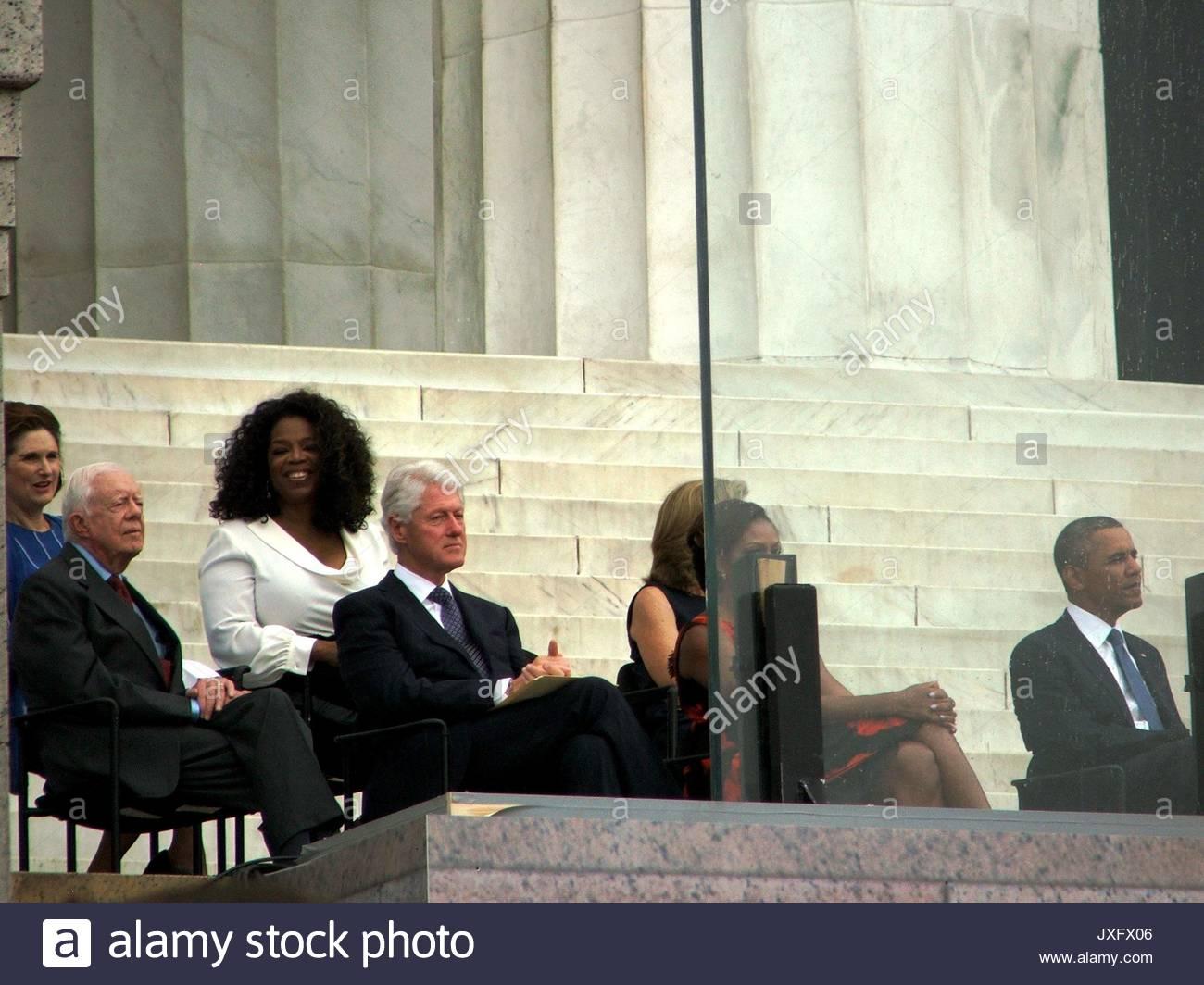 LeAnn Clinton Nude Photos 76