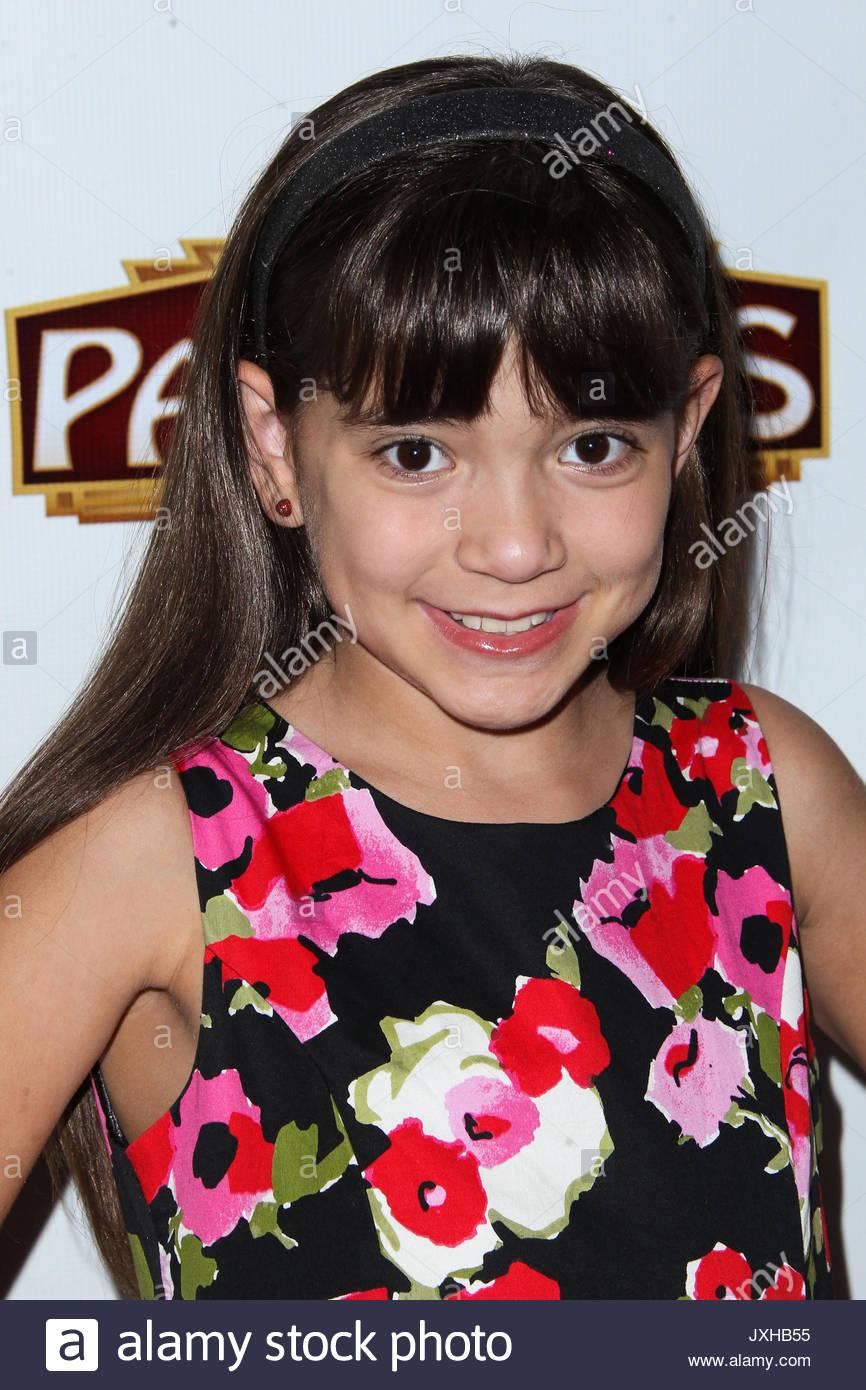 Chloe Noelle Chloe Noelle new pictures