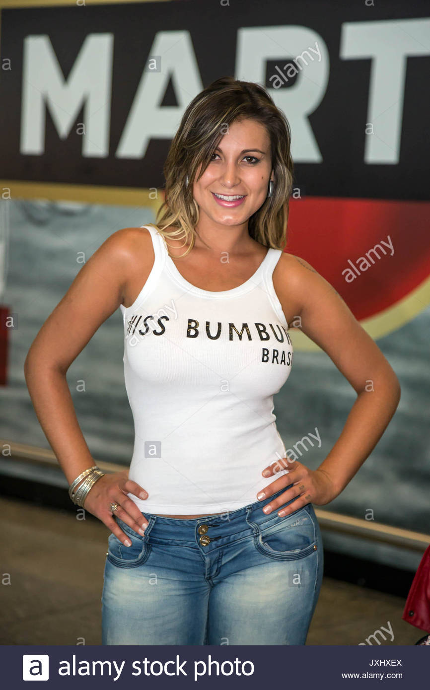 ICloud Andressa Urach nude (12 photo), Tits, Fappening, Twitter, braless 2006