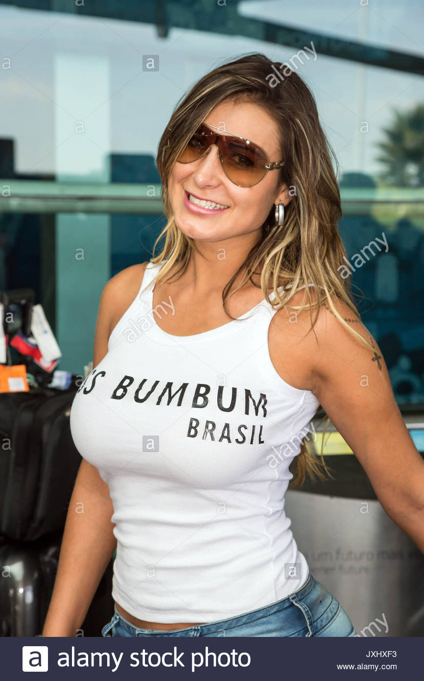 Pictures Andressa Urach nude photos 2019