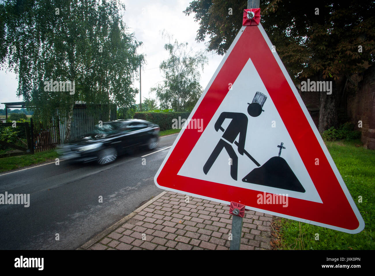 Highway Signs For Sale >> Funny Road Signs Stock Photos & Funny Road Signs Stock ...