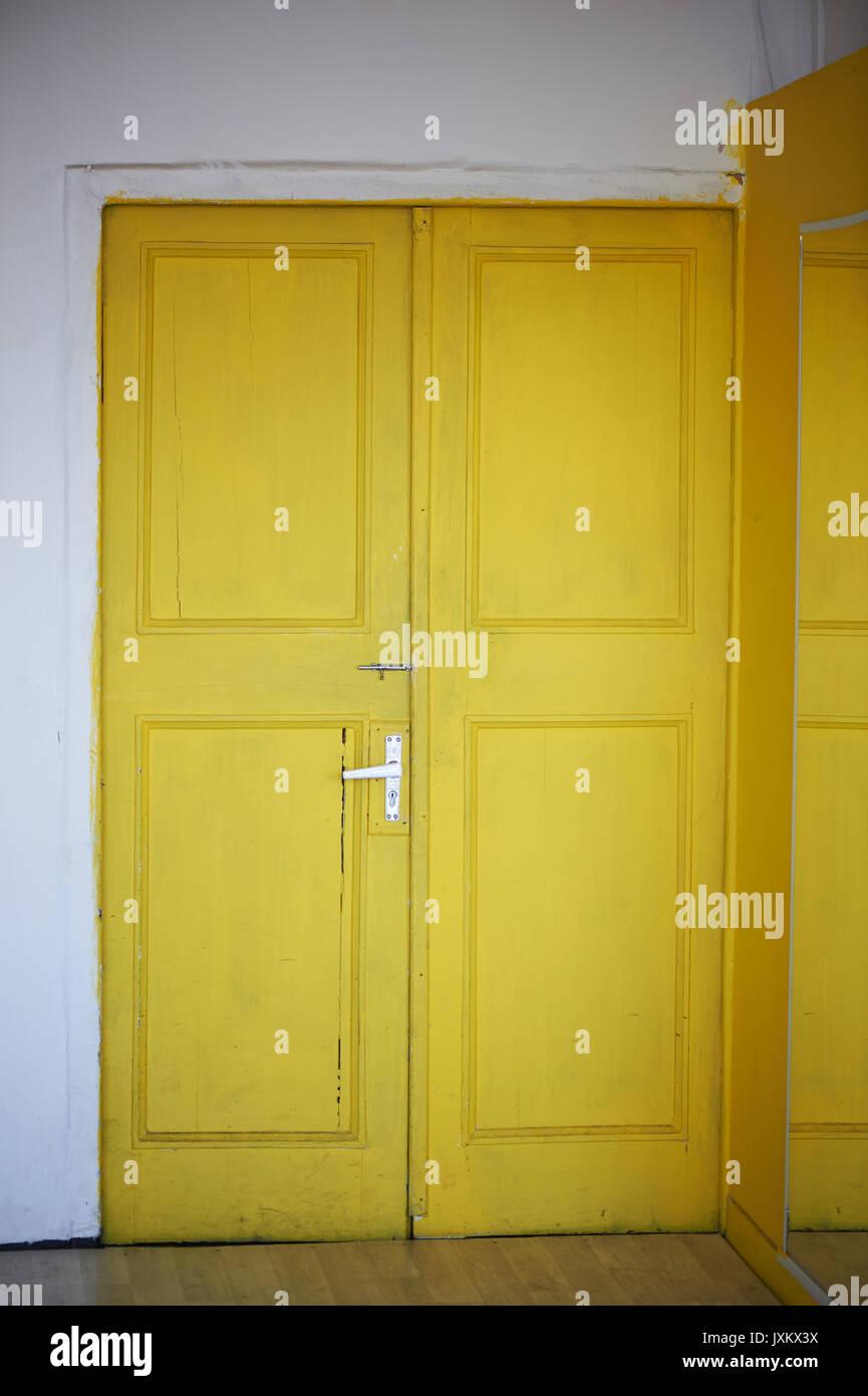 White Wood Texture Background Walls Interior Stock Photos & White ...