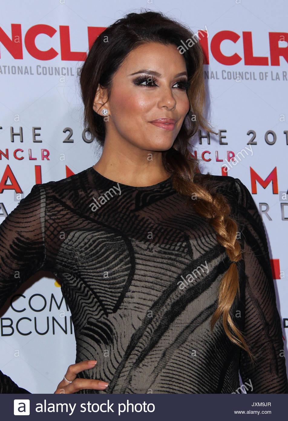 Eva Longoria 2013