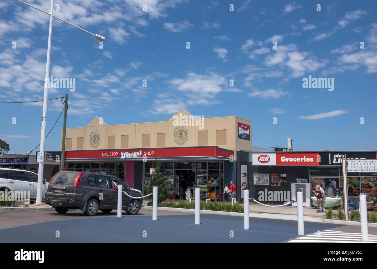 Discount Shop Stock Photos & Discount Shop Stock Images - Alamy