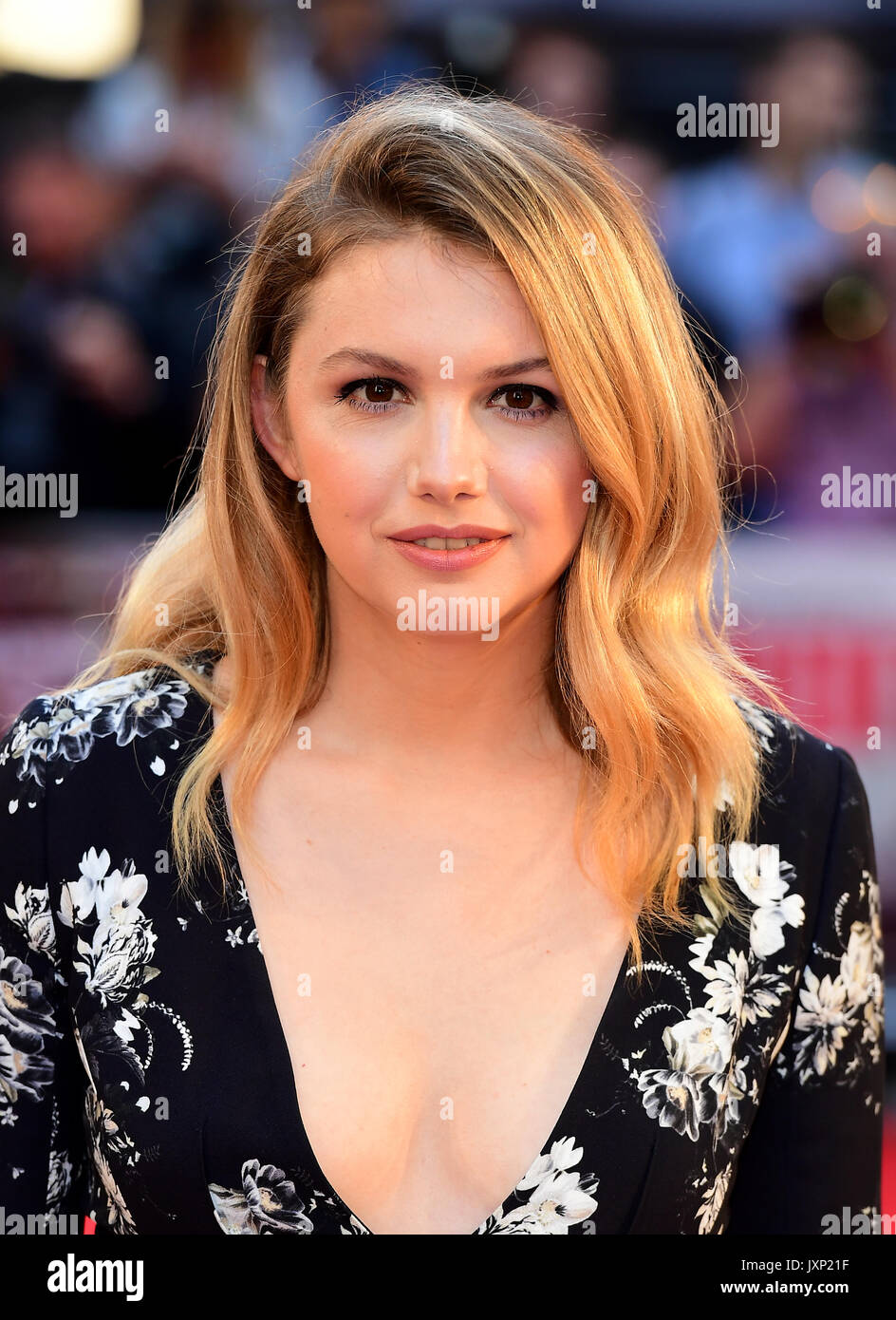 2019 Hannah Murray naked (37 photo), Sexy, Cleavage, Boobs, butt 2017