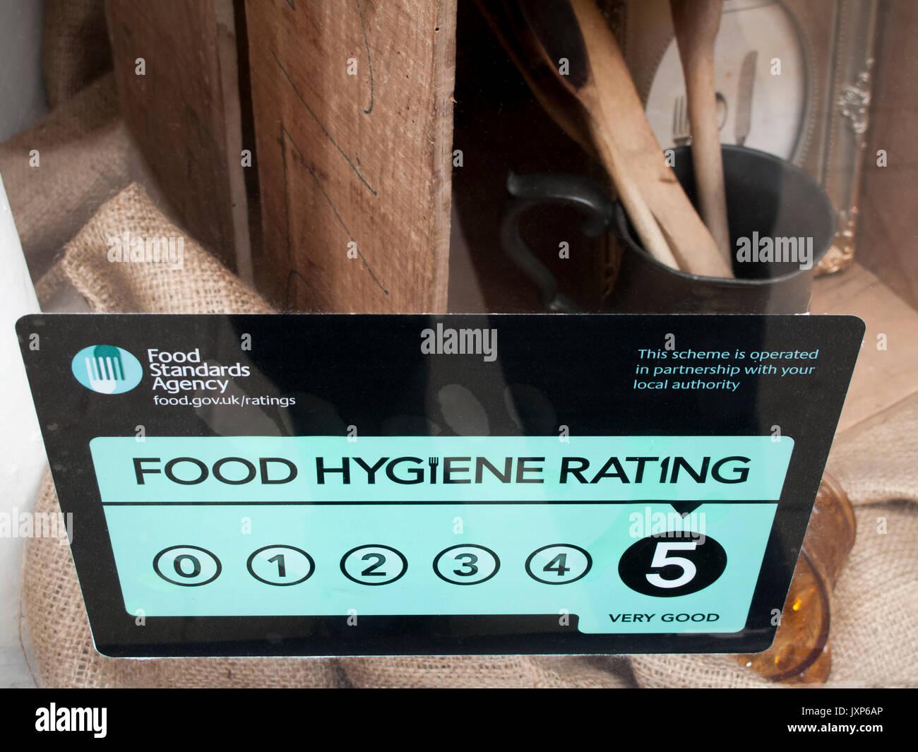 Food Hygiene Restaurant Stock Photos & Food Hygiene Restaurant Stock ...
