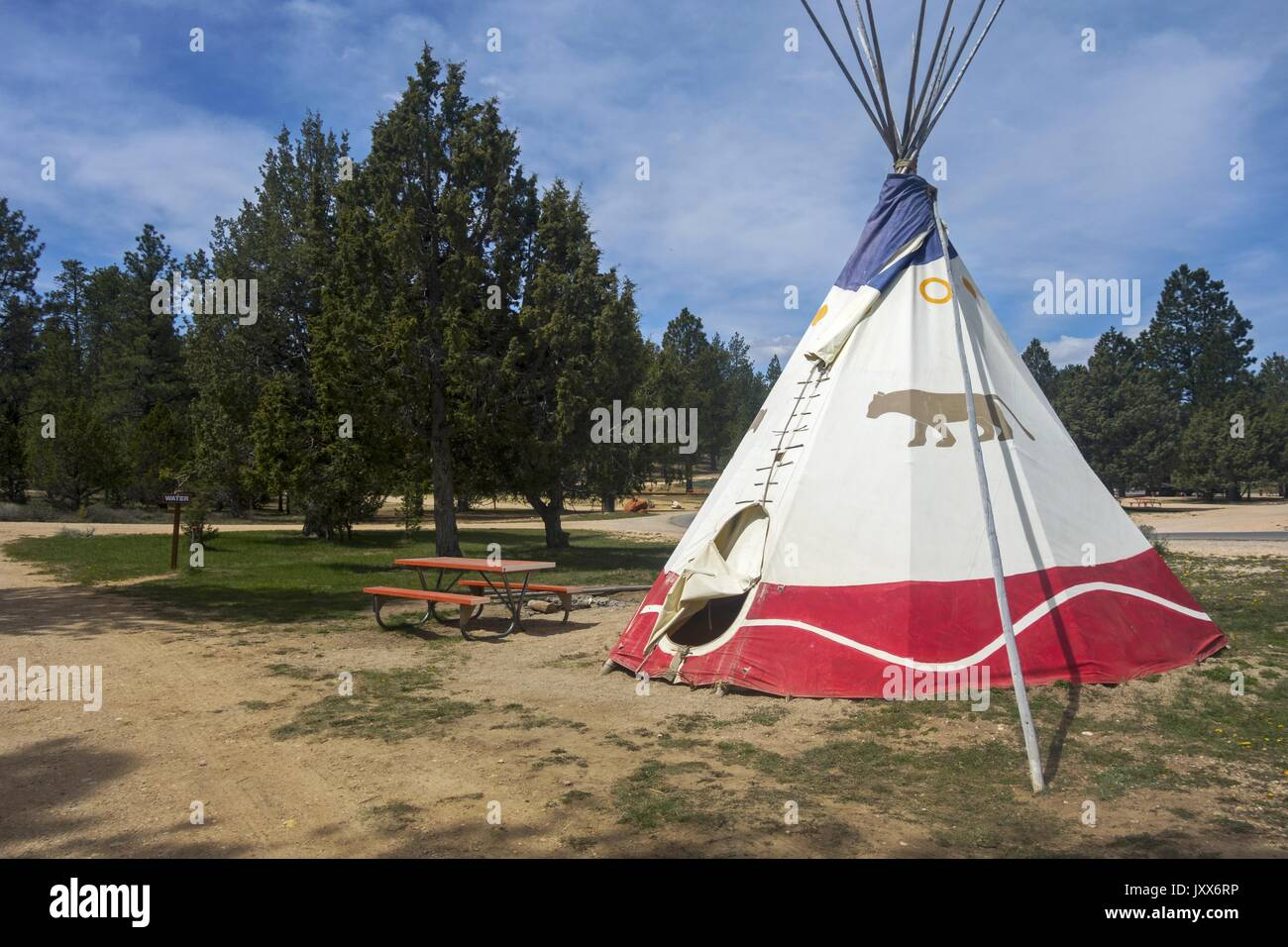 Can mean? Pictures of authentic indian tee pees remarkable, very