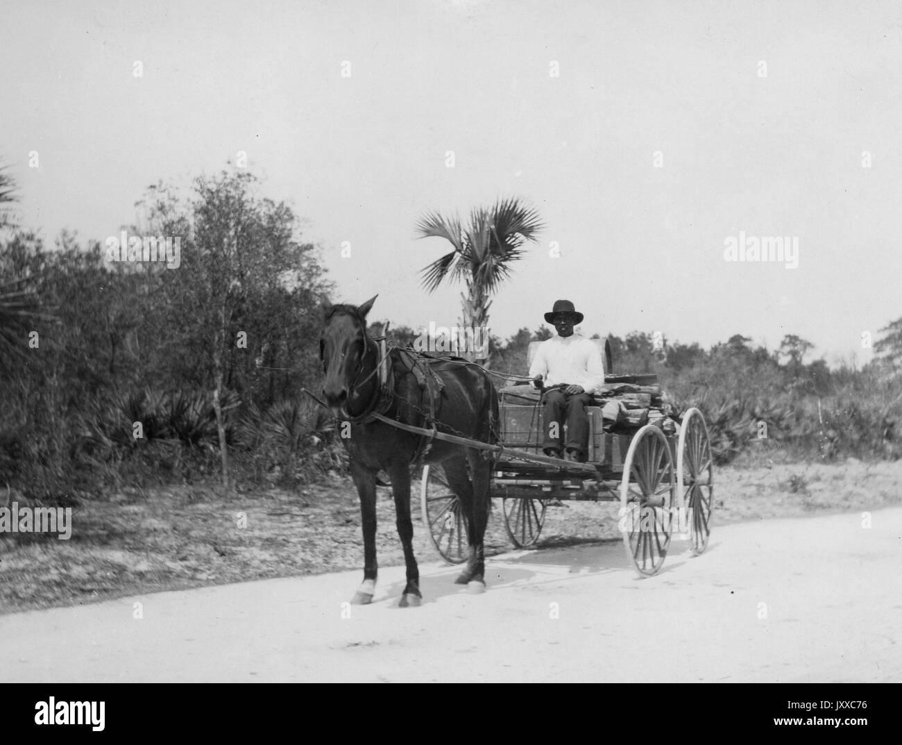 Black Man Riding Horse Stock Photos Amp Black Man Riding