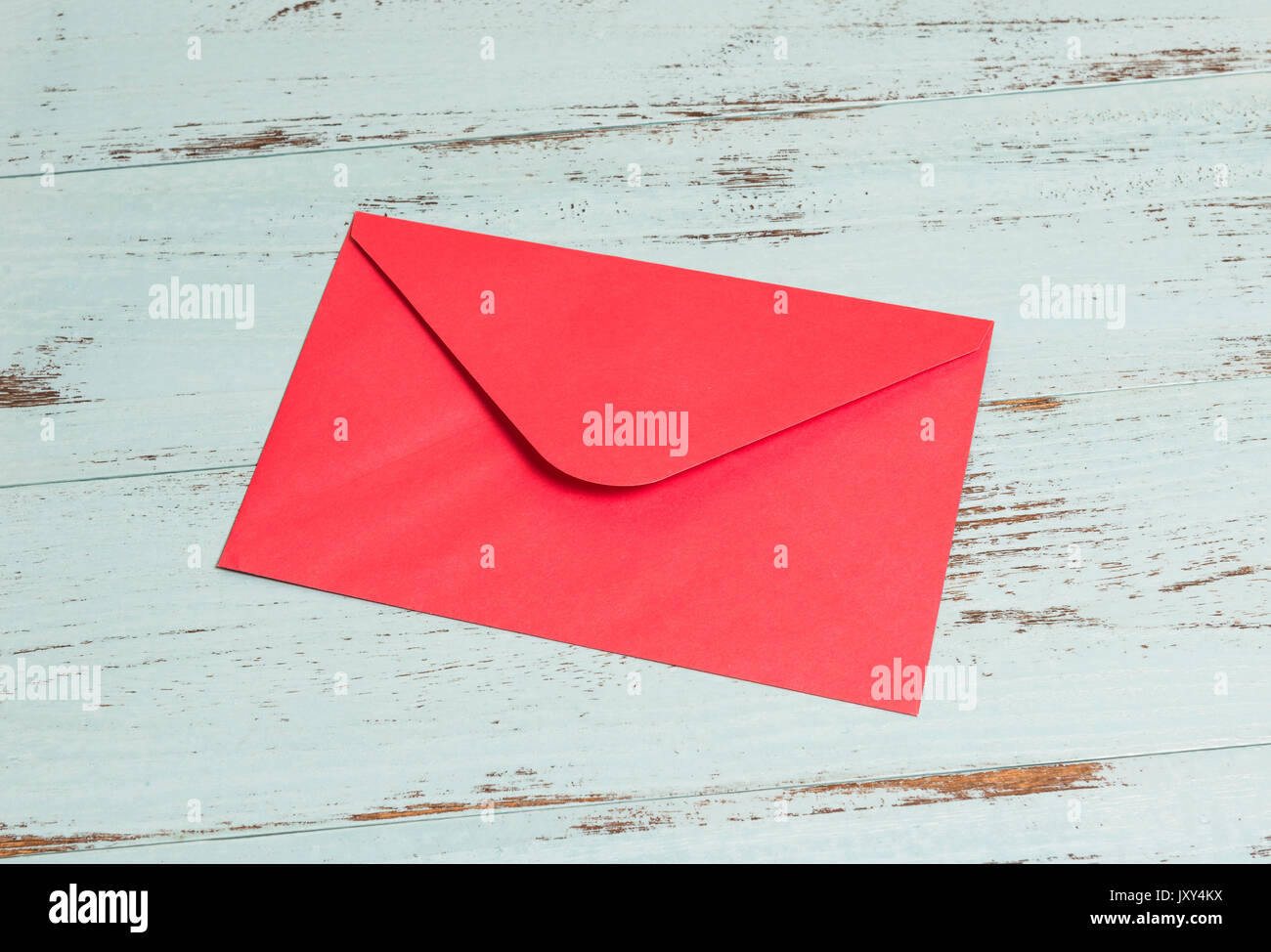 Invitation Envelope Stock Photos & Invitation Envelope Stock Images ...
