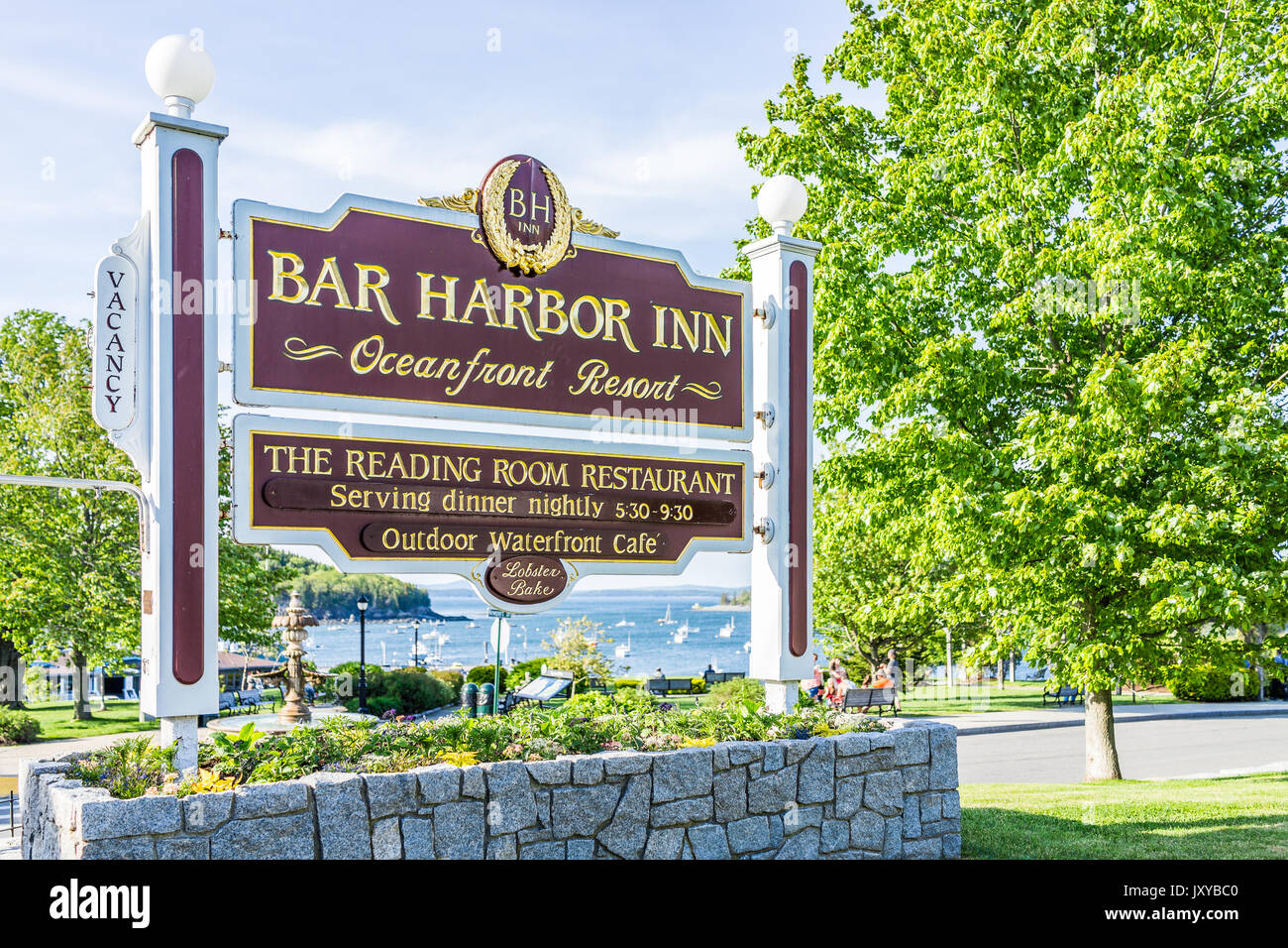 Oceanfront Hotels Santa Cruz Ca