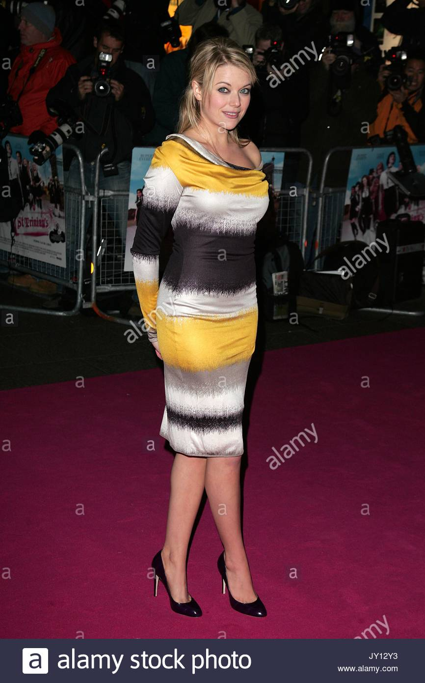 Julie Estelle Erotic picture Lily Cole (born 1988),JJ Feild (born 1978 (born in Boulder, Colorado, United States (British-American actor)