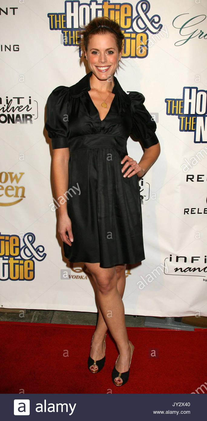 Katie Johnson (American actress),Bree Condon Adult nude Jopay Paguia (b. 1983),Mary Elizabeth Mastrantonio