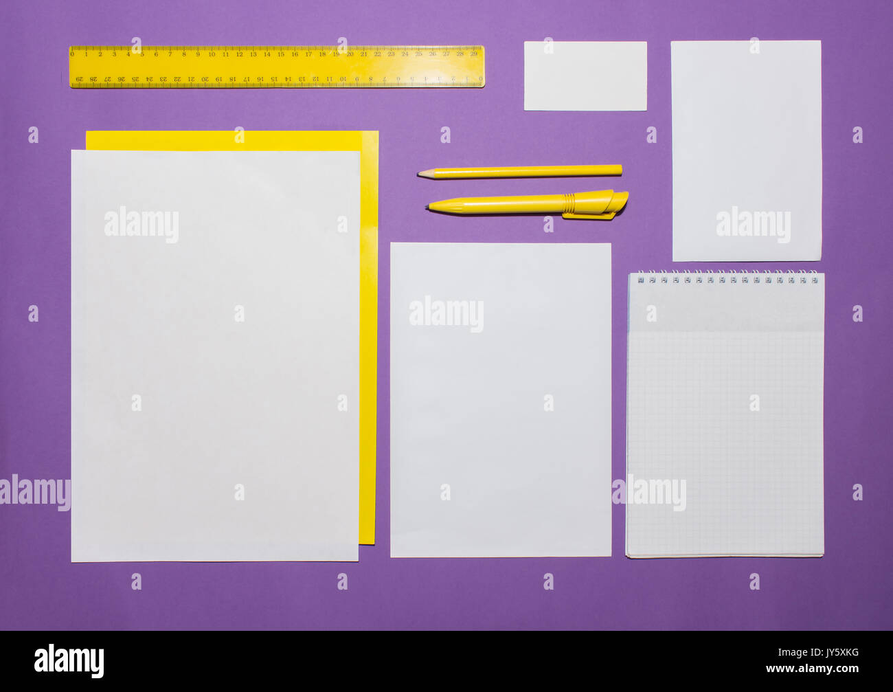 Document Template Stock Photos & Document Template Stock Images - Alamy