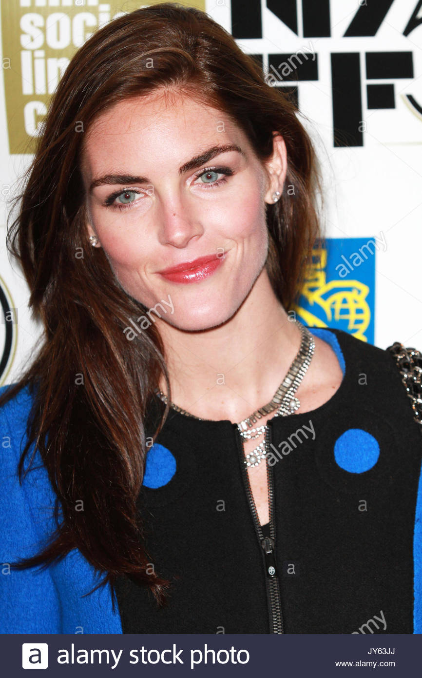 Celebrites Hilary Rhoda nudes (36 photo), Ass, Leaked, Feet, swimsuit 2006