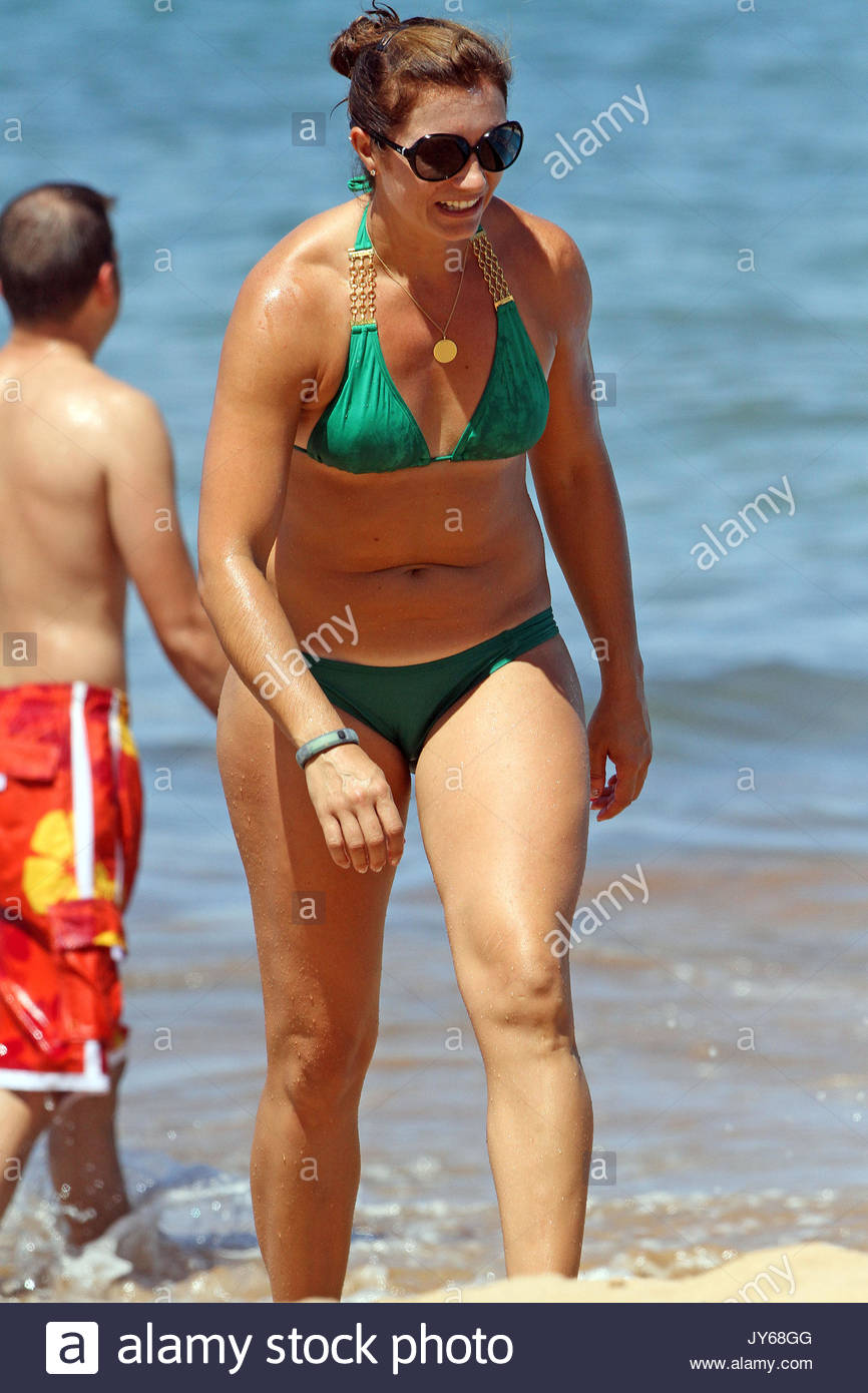 Fotos Misty Treanor nude (91 photos), Tits, Bikini, Selfie, braless 2019
