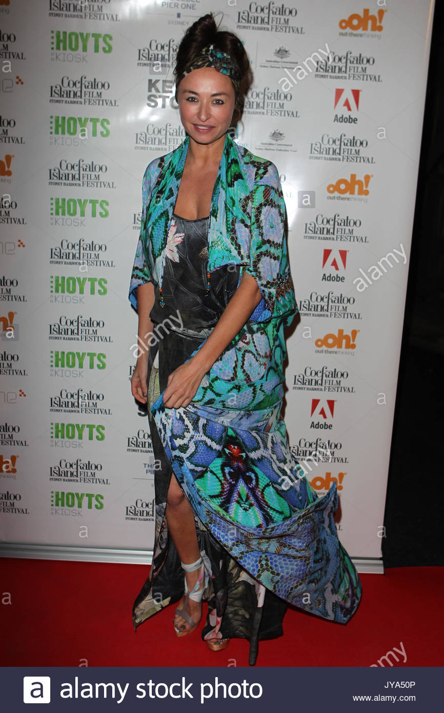 Boobs Celebrites Camilla Franks naked photo 2017