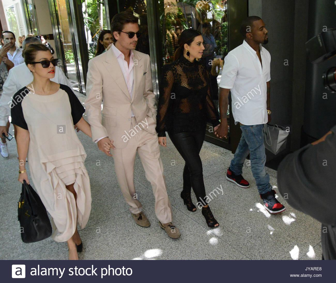 c6e2818e25a2 Kim Kardashian