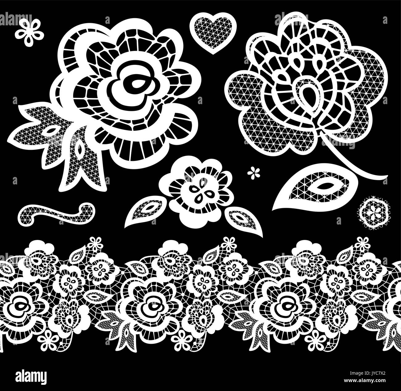 Embroidery Design Stock Photos & Embroidery Design Stock Images - Alamy