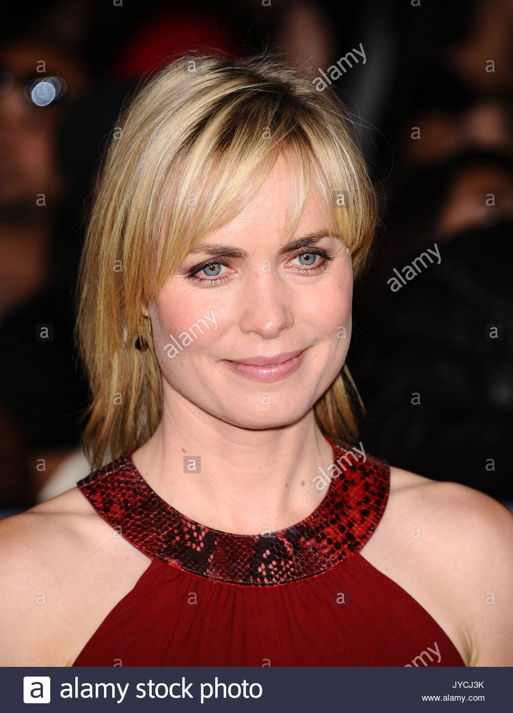 Celebrity Radha Mitchell nude photos 2019